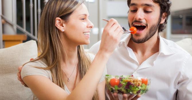 aliments tenir plus longtemps
