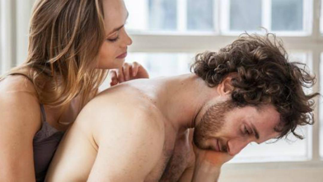 comment ejaculer moins rapidement