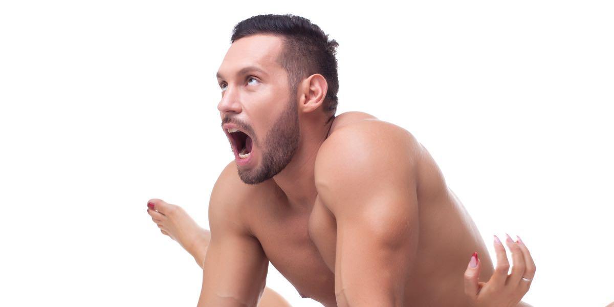 eviter ejaculation precoce
