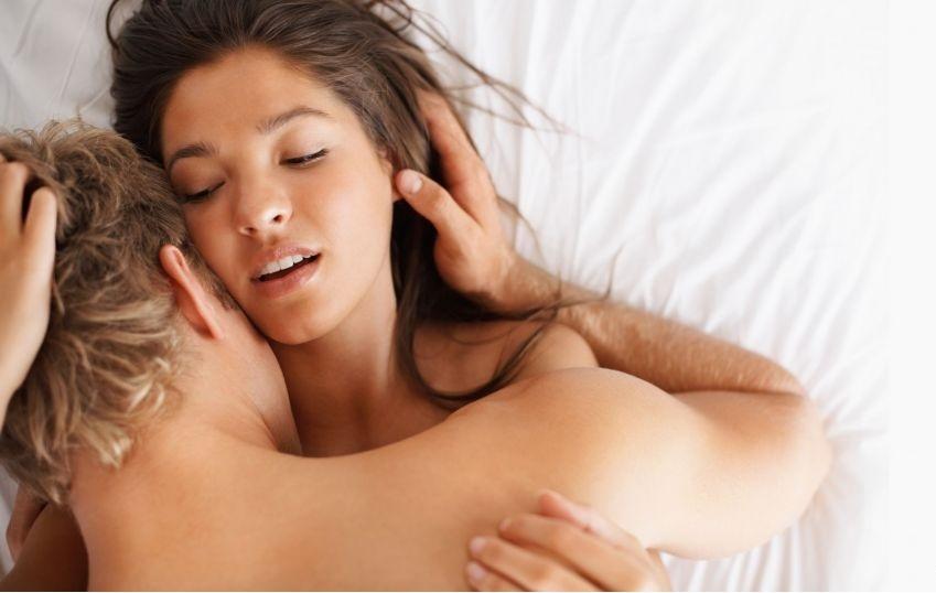 positions tenir au lit